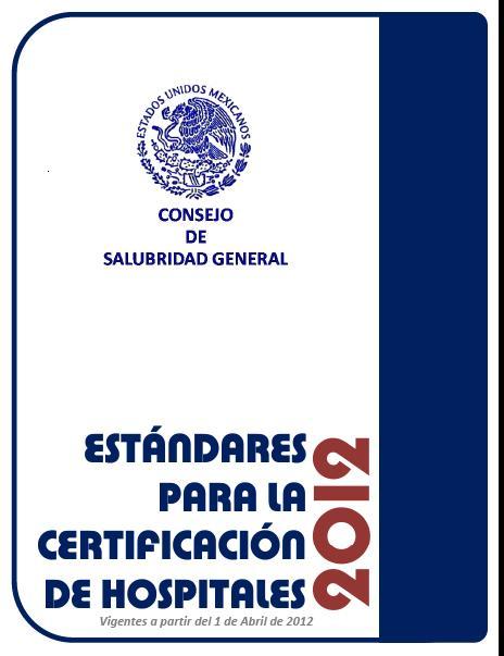 Port St Certif 2012 jpg
